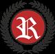 Robinette Holdings (Pty) Ltd. Logo